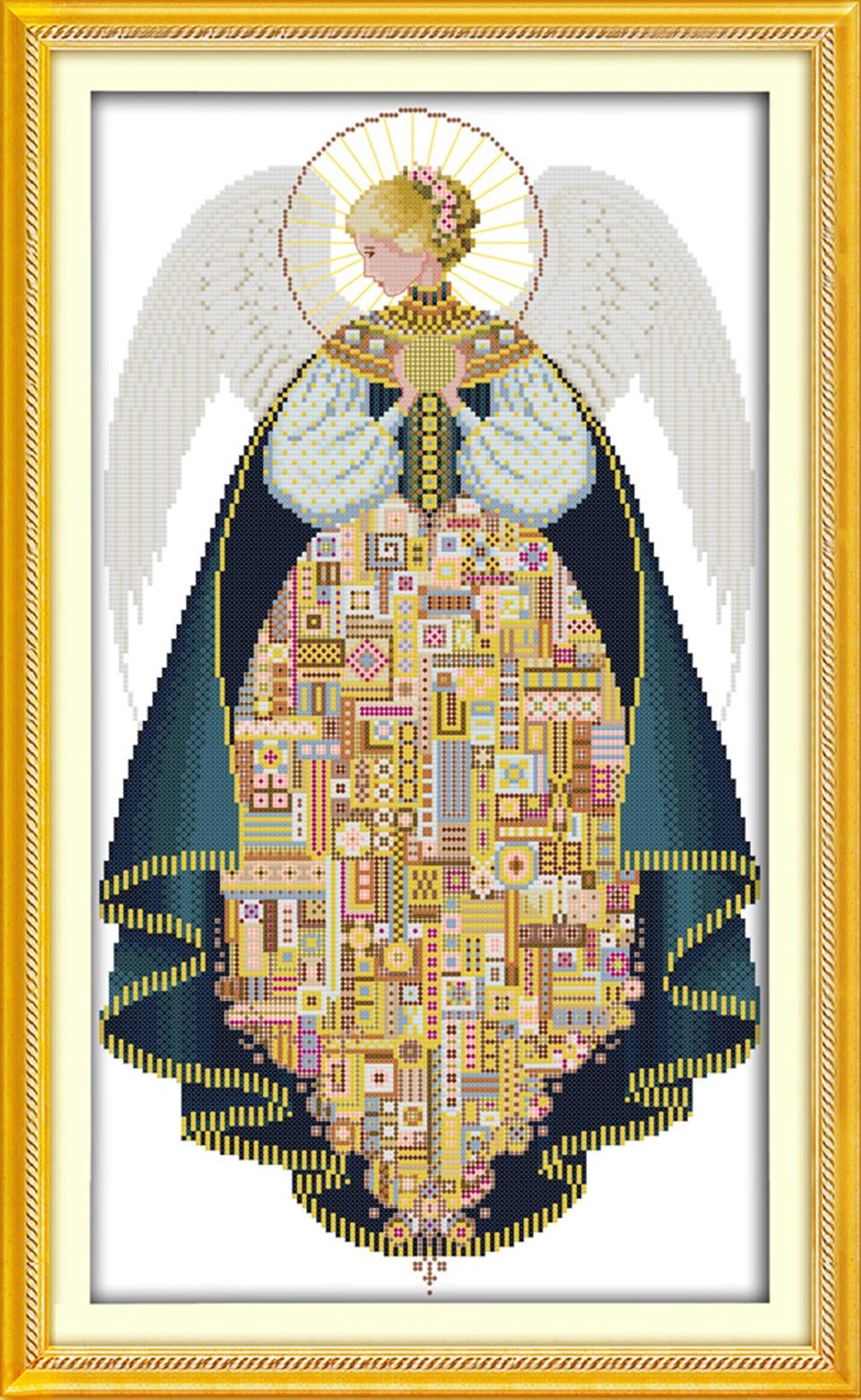 R926-04950 天使(3) 142×252