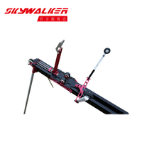 UAV Catapult Launcher For Skywalker X8 Skywalker X5 Fixed wing Aircrafts Airplane RTF PNP