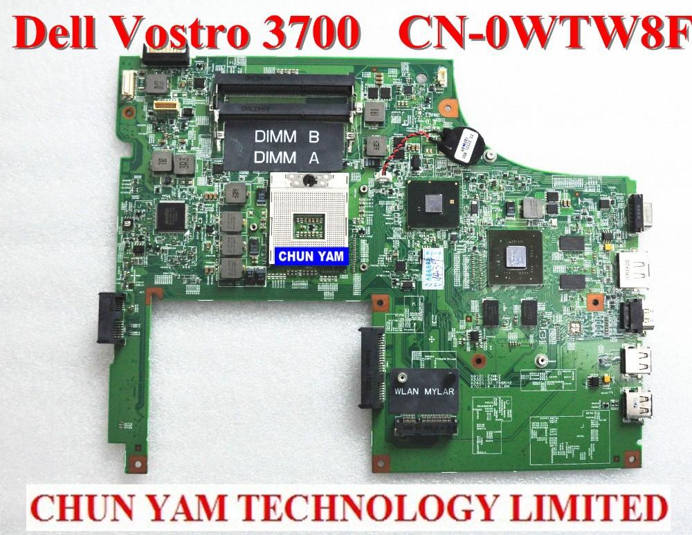 CN-0WTW8F 1