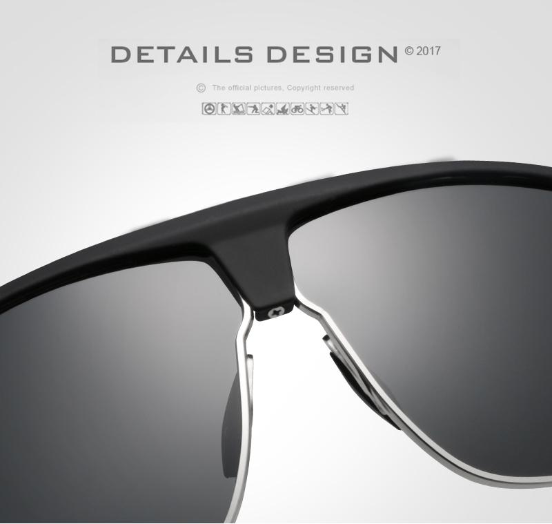 HTB1OdhlPpXXXXbTXXXXq6xXFXXX8 - New Arrival Fashion Polarized 4 Colors Men sun Glasses Brand Designer Sunglasses with High Quality Free Shipping