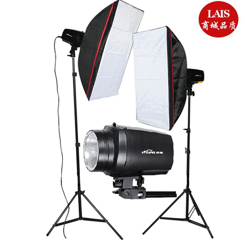 outdoor lighting photography equipment lighting outdoors