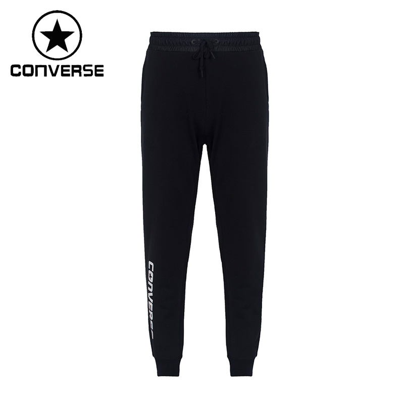 Original New Arrival 2017 Converse Men's Knitted Pants  Sportswear ключ гаечный шарнирный airline 10 х 11 мм