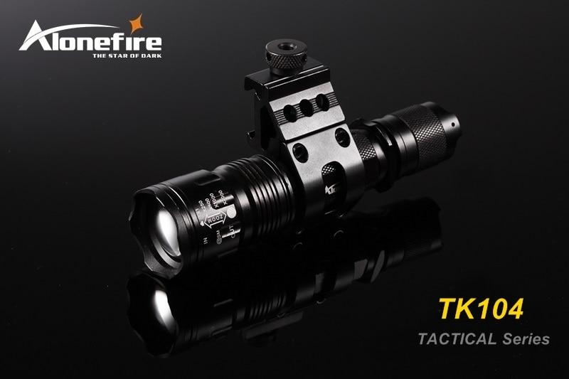 tactical flashlight (2).jpg