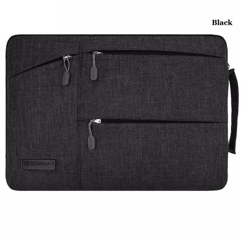 Bolso de la manga del ordenador portátil para Microsoft Surface Pro - Accesorios para tablets - foto 2