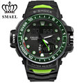 SMAEL Man Watches Outdoor Popular For Sport Lover Handiness And High Quality A Variety Of Colors To Choose 1626