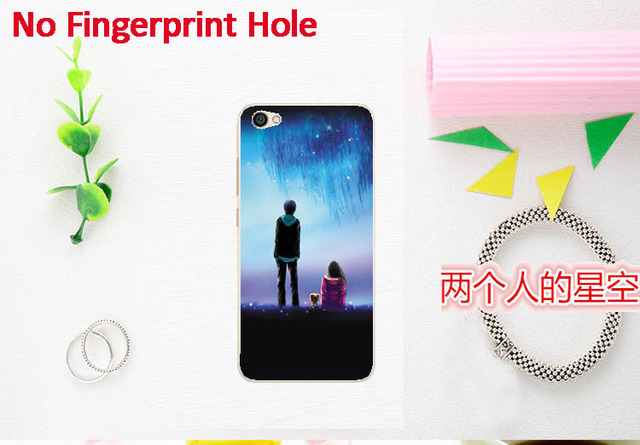8 Note 5 phone cases 5c64f32b194ce