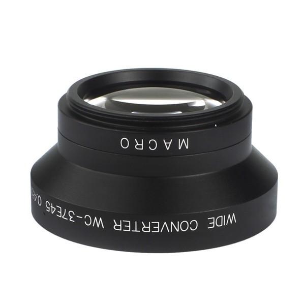 OS1009-2