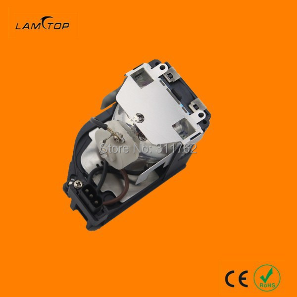 ФОТО Free shipping Replacement Compatible projector bulb with housing  POA-LMP121  fit for  PLC-XL510AC   PLC-XL510C