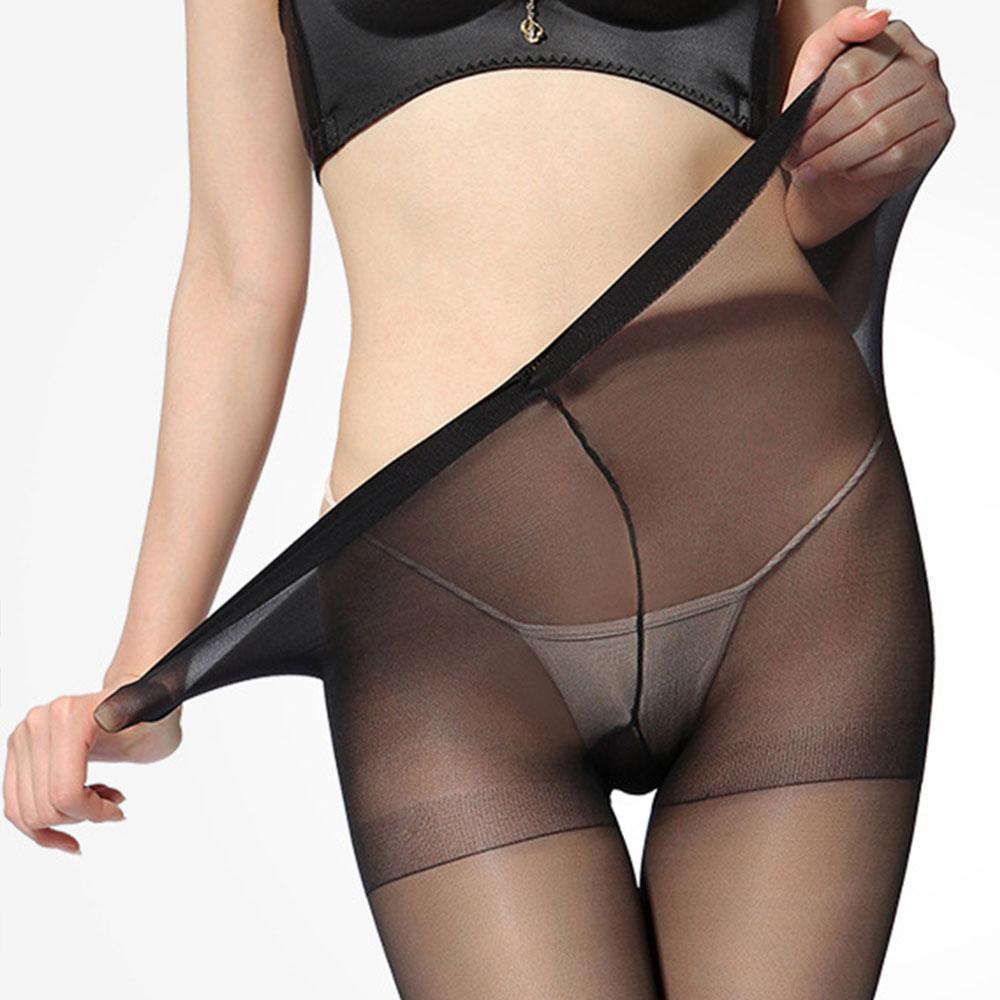 nude girl pussy favim.com