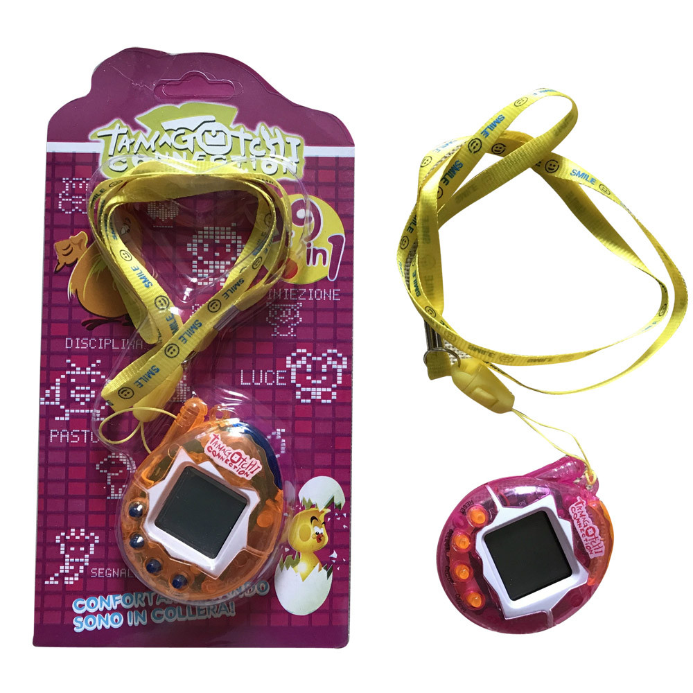 Hot-90S-Nostalgic-49-Pets-In-One-Virtual-Cyber-Pet-Toy-Funny-Tamagotchi-Gift-Keyring-1