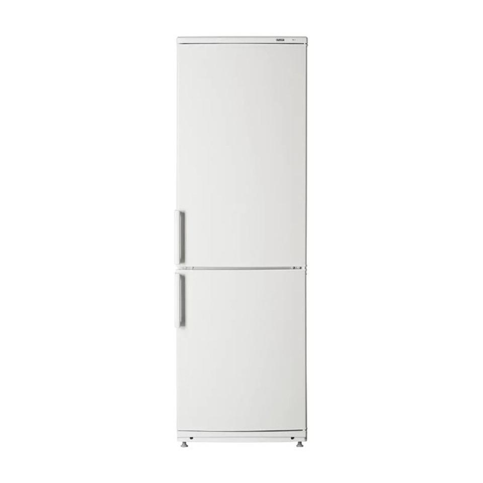 Купить со скидкой Холодильник Атлант 4021-000