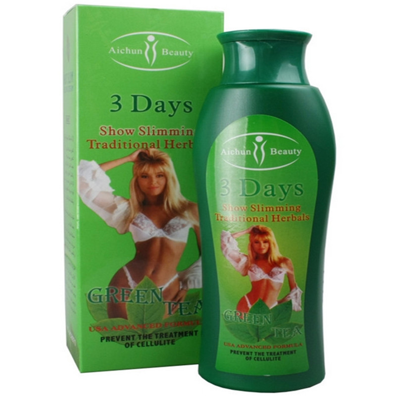 200ml aichun beauty 3 days show slimming weight loss ...