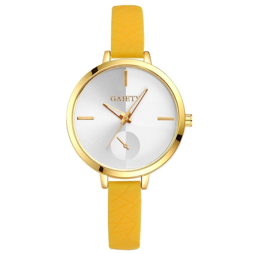 Women Watches Men Watch Women Watches 2017 Luxury Famous Brands Fashion wristwatches Dropshipping Relogio Feminino 4*