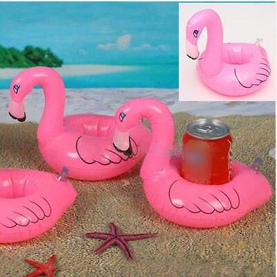 фламинго напиток