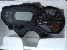 speedometer YSR125 for motorcycle
