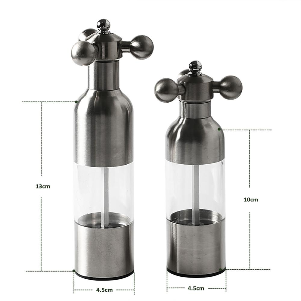 pepper mill (15)