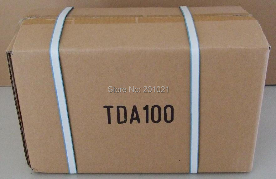 China pump 0.75KW TDA100