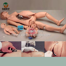 BIX-F55 Senior Ahildbirth And Maternal And Infant First Aid Model  MQ110