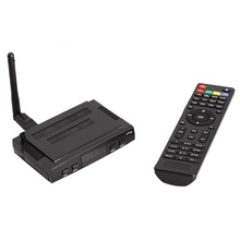 TV Receiver freesat V7 HD DVB-S2+USB Wfi Receptor Europe Cline support