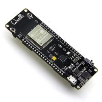 WeMos WiFi Wireless Bluetooth Battery ESP32 Development Board Module Tool AP STA AP For Lua Power