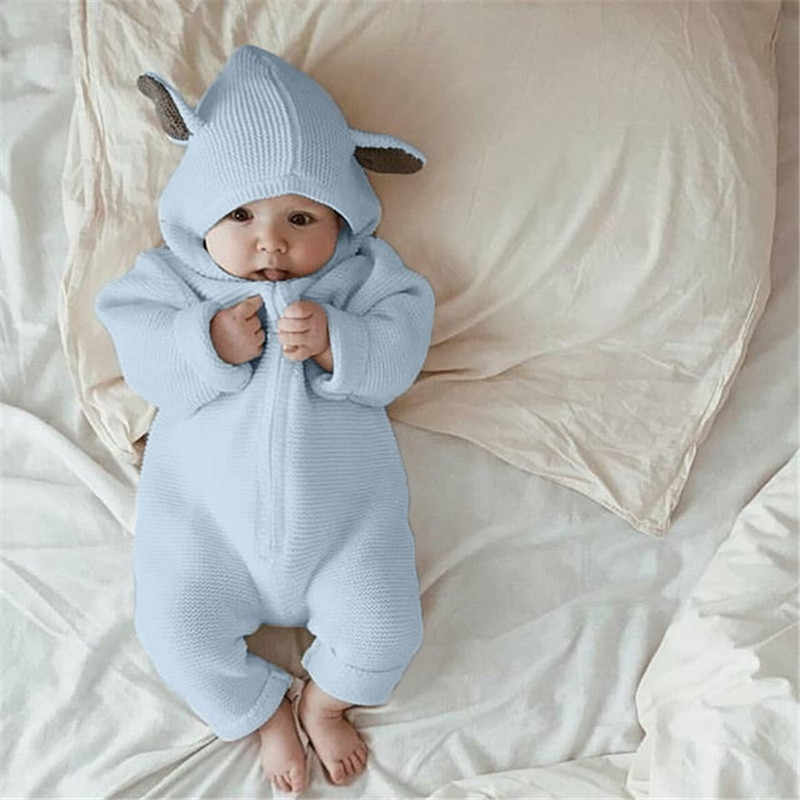 9afd232fde56 Detail Feedback Questions about Infant Baby Boy Girl clothes Autumn ...