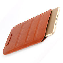 """Case Sleeve For Lenovo Tab three Tab3 eight TB3-850F TB3-850M Instances eight"""" inch Pill PC Protecting Stand Cowl PU Protector Leather-based Pouch"""