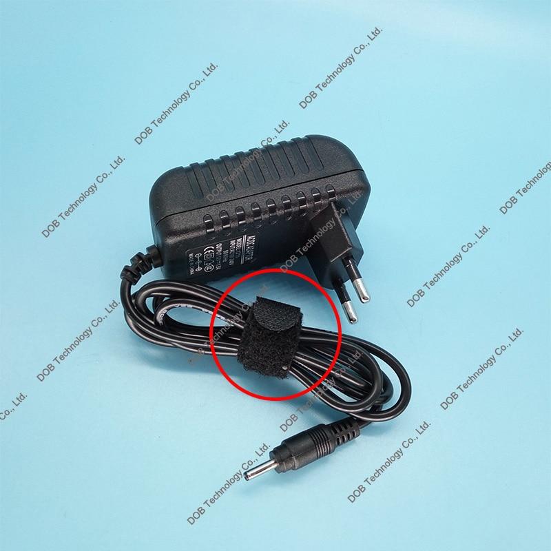 High quality IC program 12V 1.5A Power Adapter <font><b>Charger</b></font> for <font><b>Acer</b></font> <font><b>Iconia</b></font> <font><b>Tab</b></font> A500 A501 A200 A100 A101 Tablet Power Supply EU plug