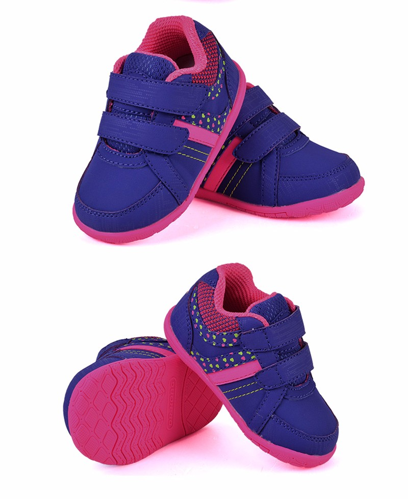 Baby Casual Shoes (9)