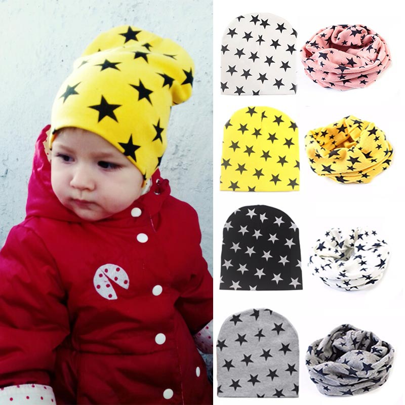 Boys' Baby Clothing Bright 0-3m Newborn Infant Kids Baby Boy Girl Bowknot Christmas Cotton Striped Winter Warm Crochet Knit Hat Cap Beanie Accessories