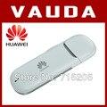 Hk fija el envío libre huawei e3131 3g max 21.6mbps tarjeta de red inalámbrica de 21.6 mbps módem interfaz