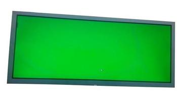 replacement for PCB-T240128#1-01 LCD screen