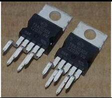 10pcs/lot New TDA2030A TO220-5 <font><b>TDA2030</b></font> Audio power <font><b>amplifier</b></font> image