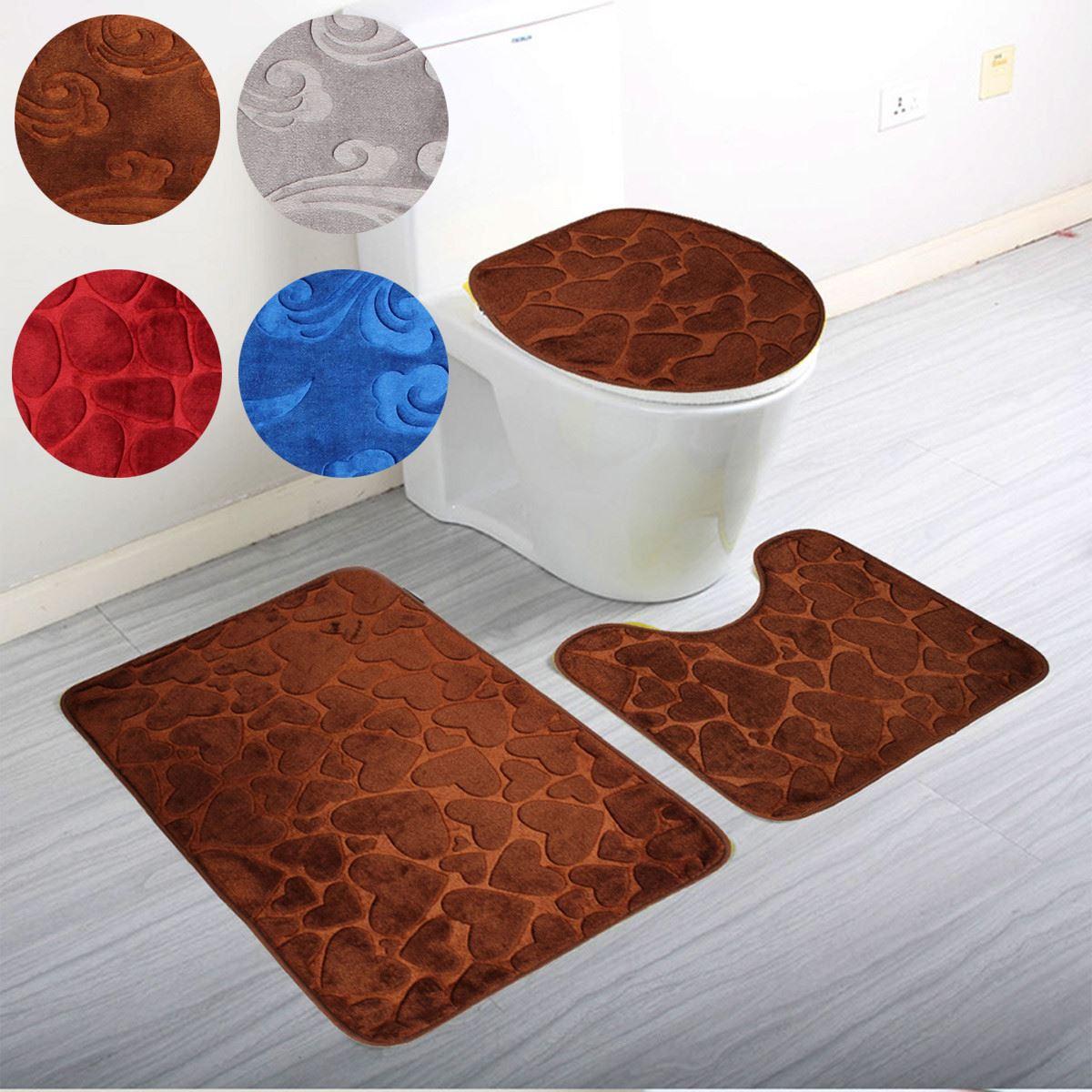 Online kopen wholesale tapijt vloerkleden uit china tapijt ...