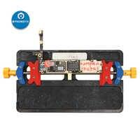 PHONEFIX Universal High Temperature Motherboard Repair Holder Mobile Phone Soldering Repair Fixture for iPhone iPad