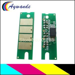 SPC360 SPC361 Toner Chip for Ricoh SP C360 SP C361 SPC360NDW SPC360SFNW SPC361fnw Cartridge Reset chip