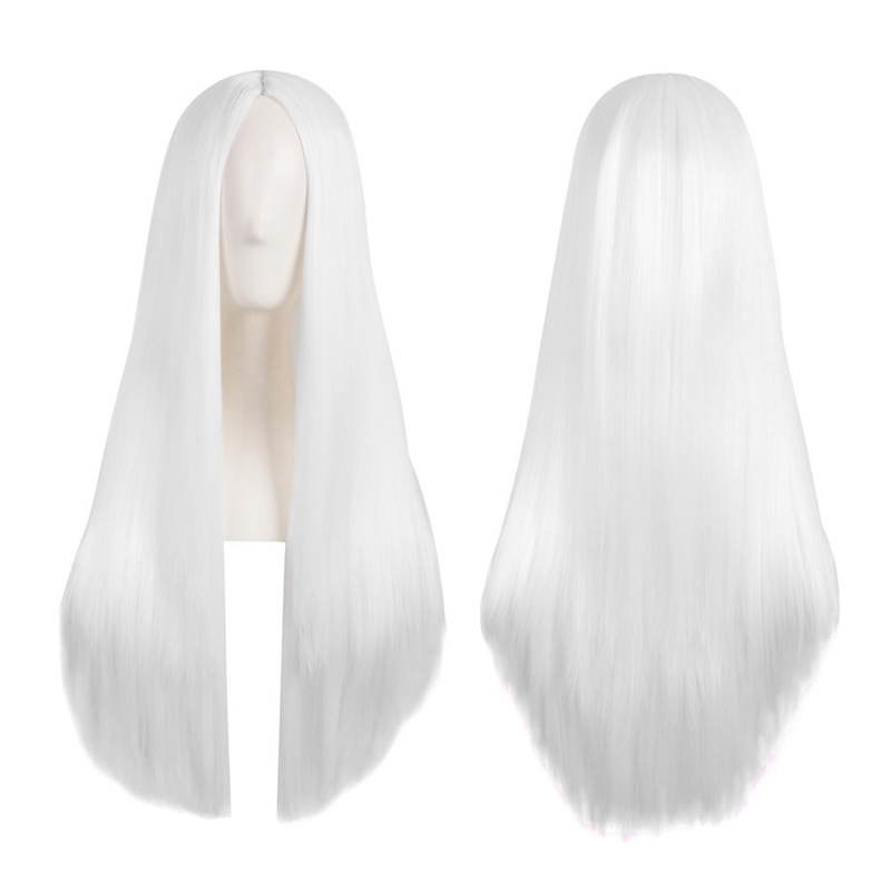 wigs-wigs-nwg0lo60521-wh2-5