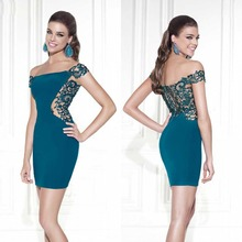 2015 Rushed Begrenzte Prom Kleider Charming Sexy Mini Mantel Kleid Kleid Über Knie Homecoming Party Sleeveless Cocktail F1392