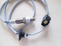 Lambda Probe Oxygen Sensor For mitsubishi lancer-ex Front 1588A141/149100-6665/84cm #01052201-113