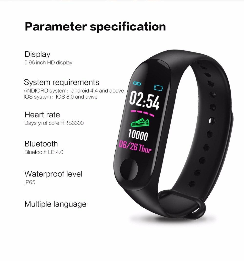 smart bracelet app for windows | cornmi.com