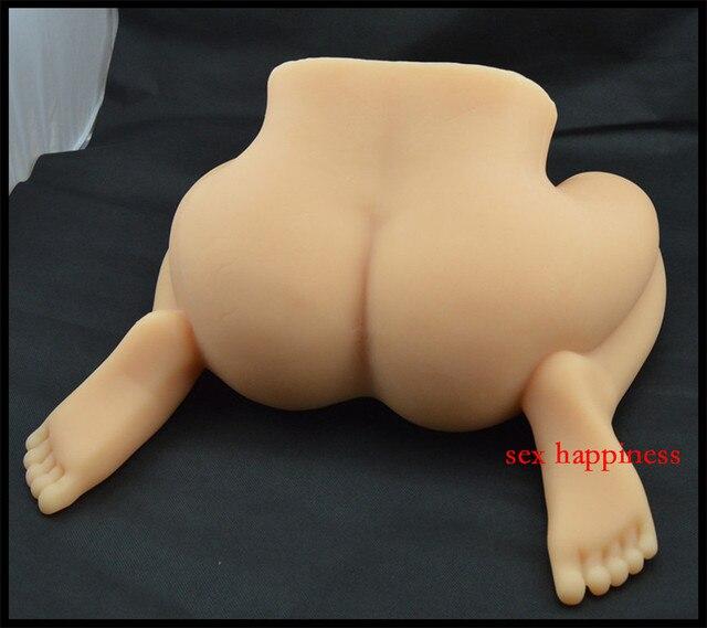 World biggest ass nude