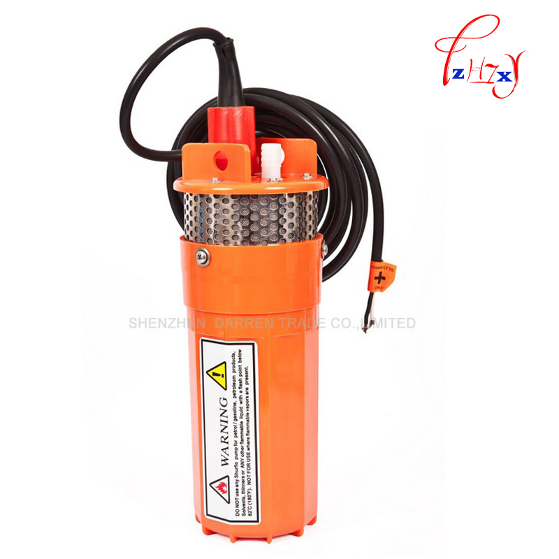 best head submersible pumps list and get free shipping