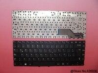 מקלדת מחשב נייד עבור Samsung 350V4X 2470BE 2470EV 270E4E 270E4V 275E4E 275E4V 300E4E LA לטיני אמריקאי BA59-03654K חדש
