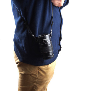 Image 5 - Commlite CM LF C CM LF N CM LF E CoMix Lens Changer Lens Holder Double Lens Changer for Canon Nikon Sony E Mount