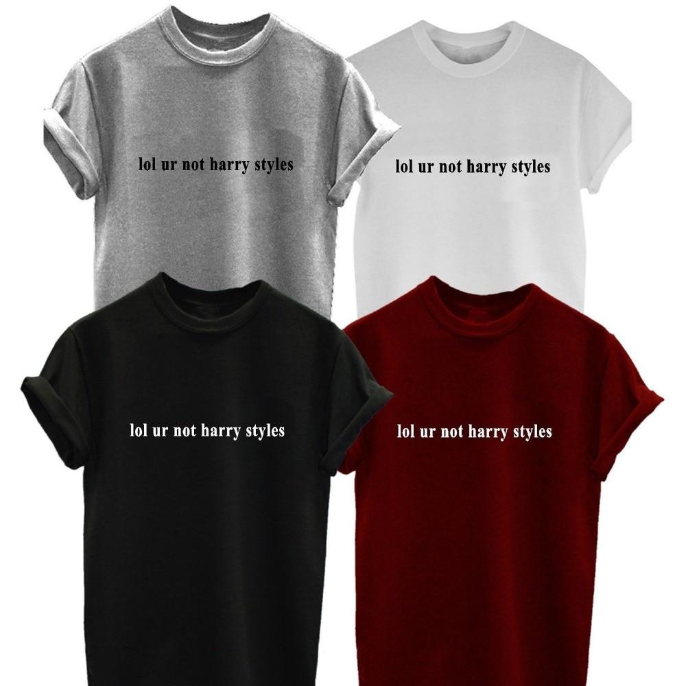 Cheng Jian Bo Life is Better with A Goat Toddler Girls T Shirt Kids Cotton Short Sleeve Ruffle Tee