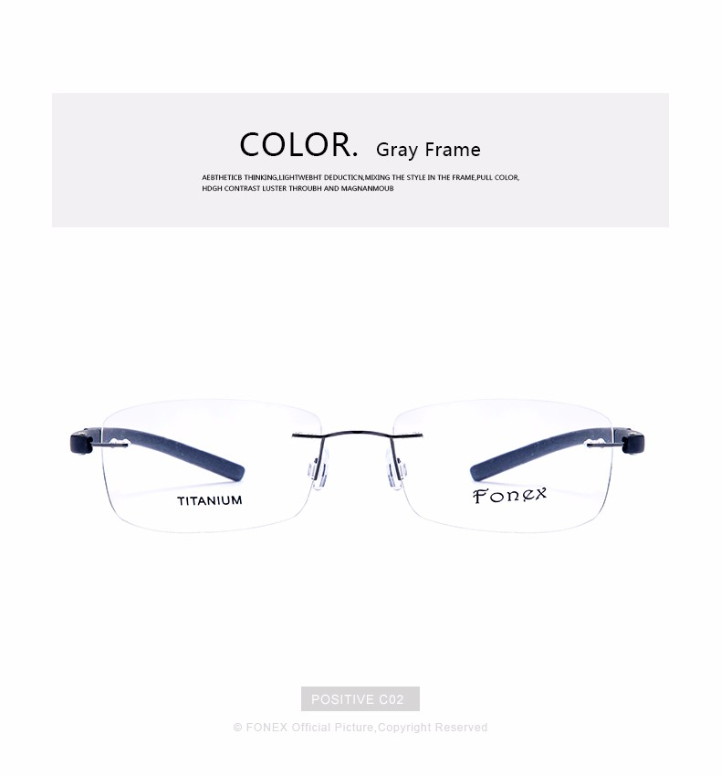 hot-Fashion-High-Quality-Square-Myopia-Rimless-Glasses-Memory-Eyeglasses-Optical-Frame-TR90-Eyewear-Men-Women-8202-Silhouett_20