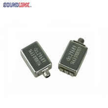 ED-29689 Knowles Balanced Armature Driver Speaker Receiver ED Series IEM DIY Accessories (2 pcs in 1 pack)