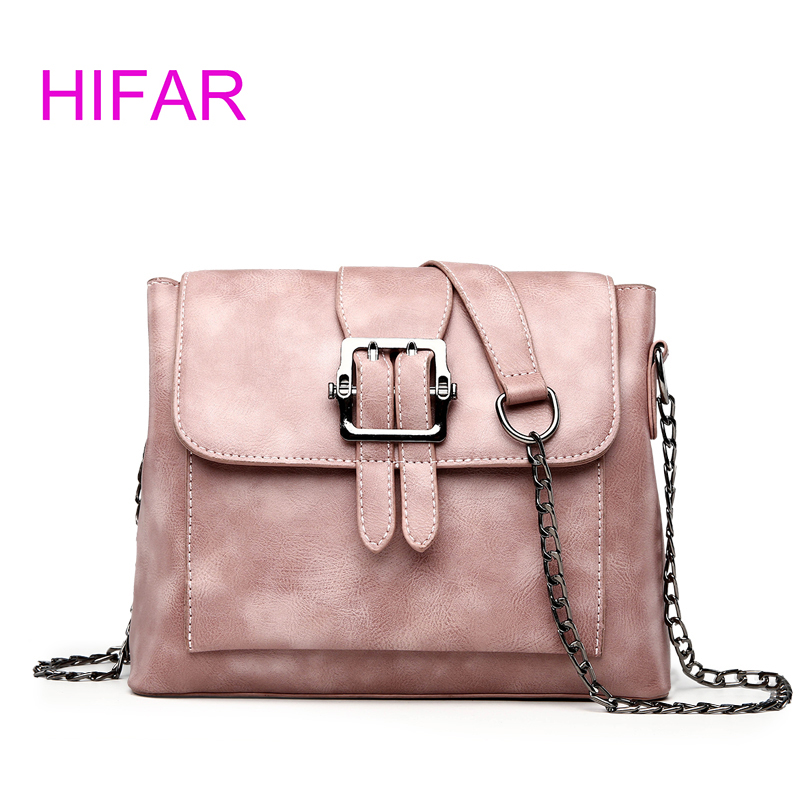 black friday Winter new Chain fashion small square bag ladies handbag chain lock clutch shoulder bag ladies Christmas gift