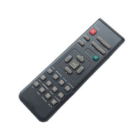 New remote control for acer projectors remote controller VX480