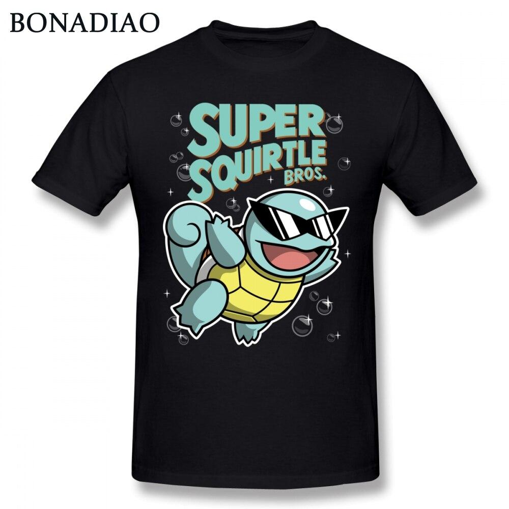 retro-anime-font-b-pokemon-b-font-squirtle-t-shirt-boy-leisure-tee-crewneck-harajuku-style-t-shirt