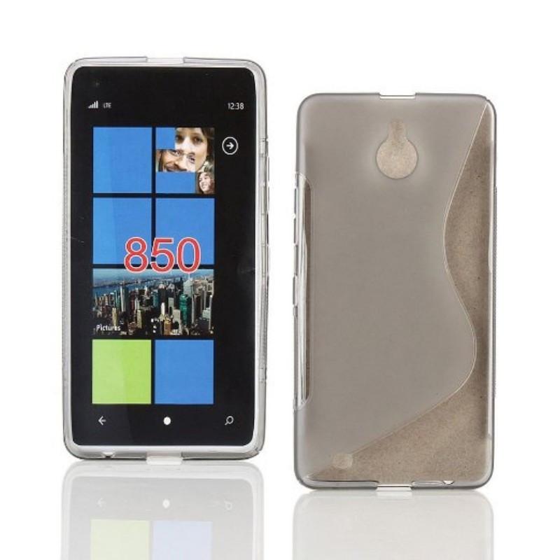 Lumia 850 S Line Case (7)